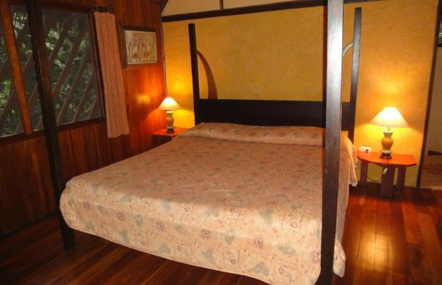 фотографии Shawandha Lodge изображение №24