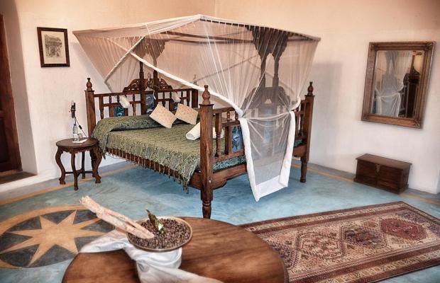 фотографии Zanzibar Coffee House изображение №20