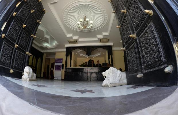 фото отеля Zanzibar Grand Palace изображение №17
