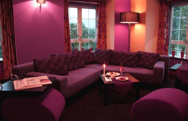 фото Travel Inn Killarney изображение №14