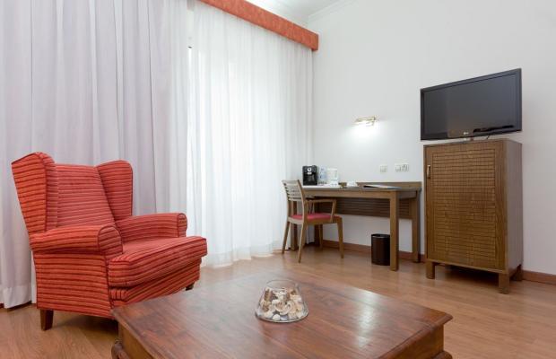 фото отеля Senator Cadiz Spa изображение №53