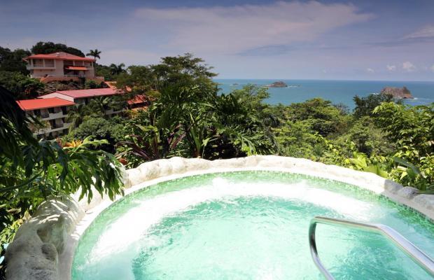 фото отеля Parador Resort and Spa изображение №21