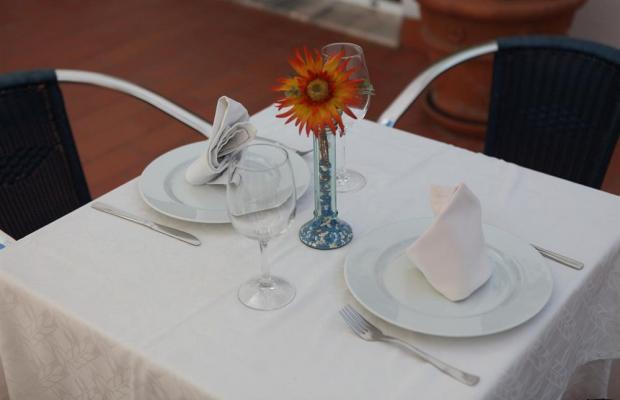 фото отеля Tierras de Jerez изображение №33