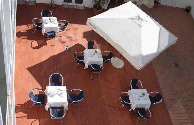 фото отеля Tierras de Jerez изображение №13