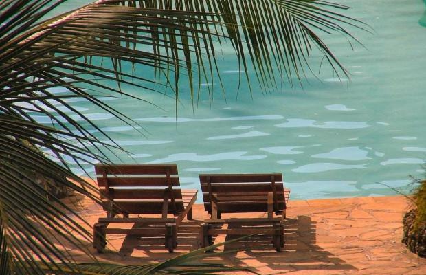 фотографии Amani Tiwi Beach Resort изображение №20