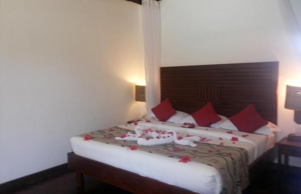 фото отеля Amani Tiwi Beach Resort изображение №13