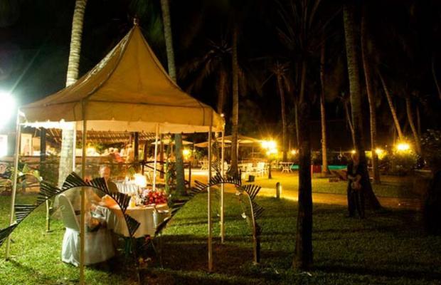 фотографии Voyager Beach Resort изображение №12