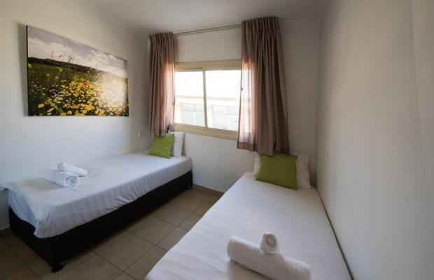 фото отеля Ramon Suites by Smart Hotels изображение №9