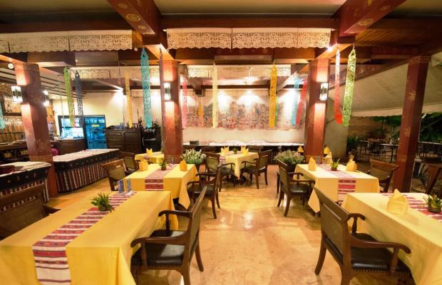 фото отеля Yaang Come Village изображение №9