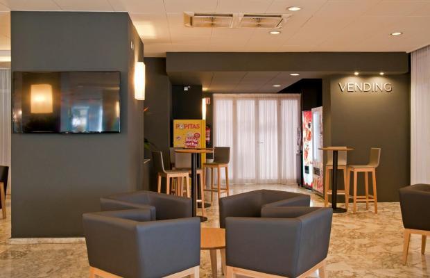 фотографии отеля Bernat II изображение №55