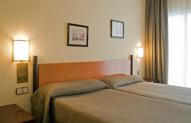 фото отеля Bernat II изображение №53