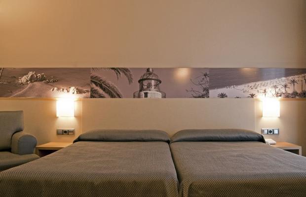 фотографии отеля Bernat II изображение №11
