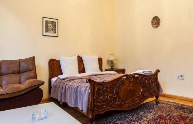 фото Hotel Royal (ex. Hotel Orien) изображение №26