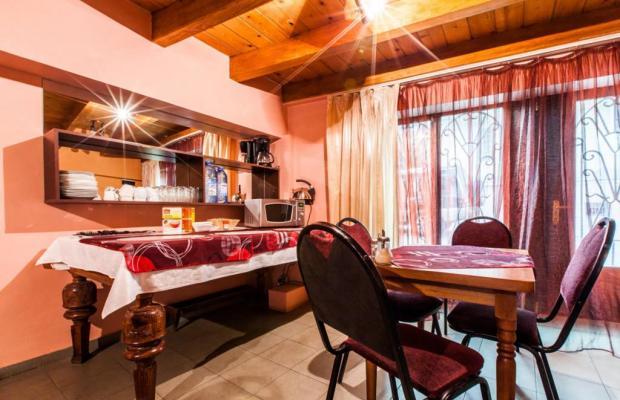 фотографии Hotel Royal (ex. Hotel Orien) изображение №20