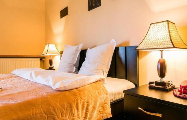 фото отеля Hotel Royal (ex. Hotel Orien) изображение №5