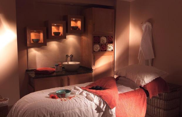 фото отеля Dingle Skellig изображение №25