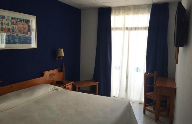 фото отеля Neptuno  изображение №57