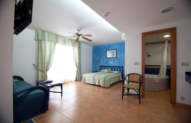 фотографии отеля Neptuno  изображение №55