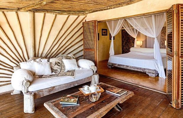 фото отеля Alfajiri Villas изображение №37