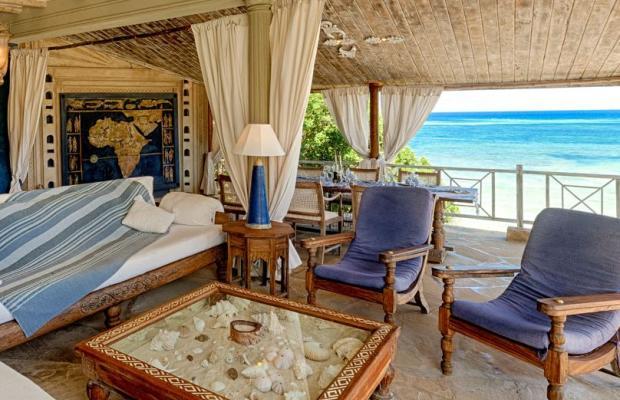 фото отеля Alfajiri Villas изображение №13