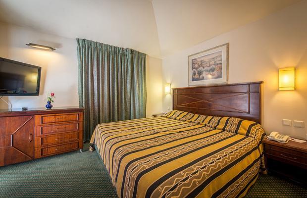 фото отеля Rimonim Mary's Well Nazareth Hotel изображение №21