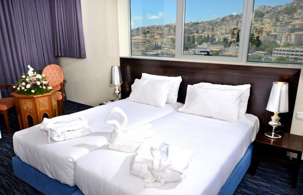 фото отеля Golden Crown Old City Hotel изображение №13