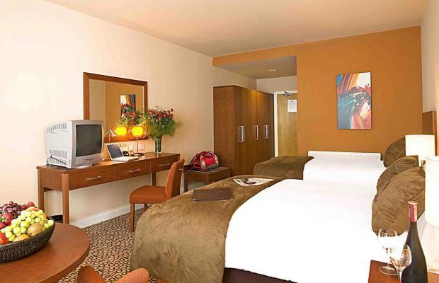 фото Maldron Hotel Limerick изображение №6