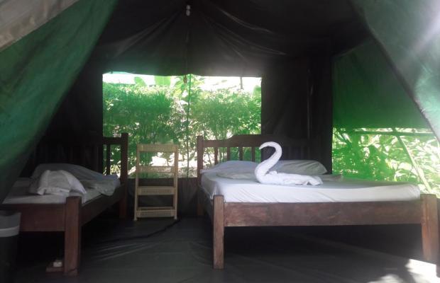 фото Corcovado Adventures Tent Camp изображение №22