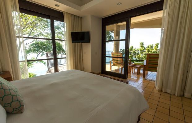 фото отеля Arenas del Mar Beachfront & Rainforest Resort изображение №45