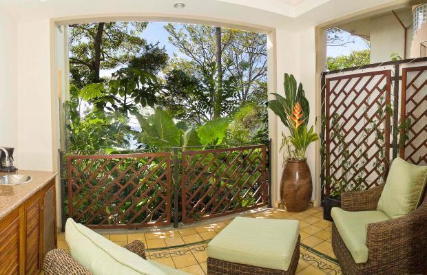 фото отеля Arenas del Mar Beachfront & Rainforest Resort изображение №25