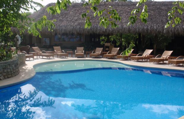 фотографии отеля Arenas del Mar Beachfront & Rainforest Resort изображение №11