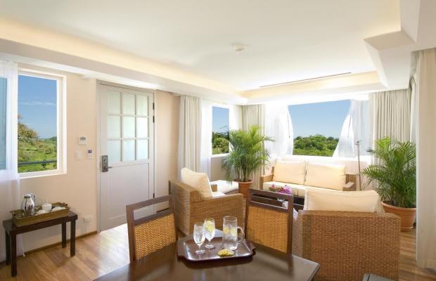 фотографии отеля Gaia Hotel & Reserve изображение №71