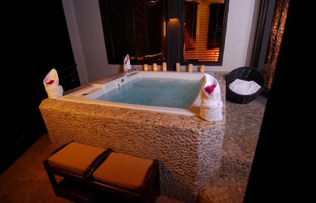 фото Buena Vista Luxury Villas изображение №30