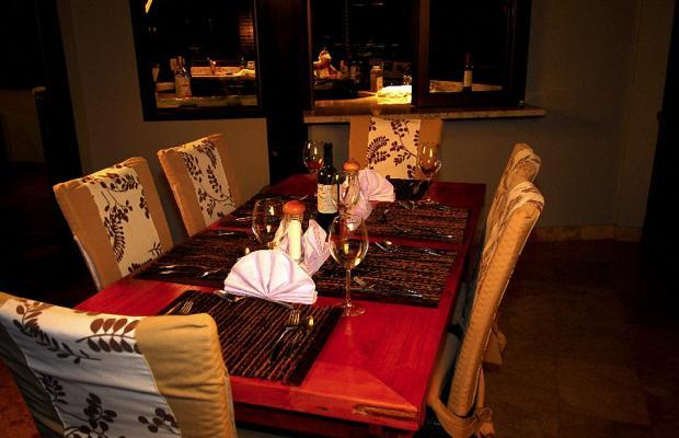 фотографии Buena Vista Luxury Villas изображение №16