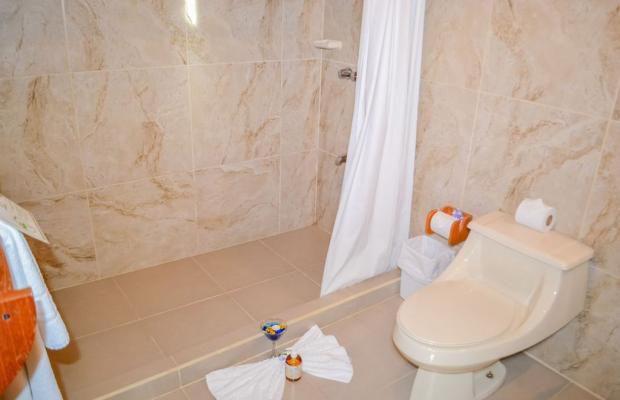 фотографии Hotel Heliconia изображение №52
