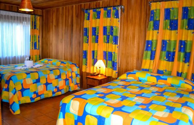 фотографии Hotel Heliconia изображение №48