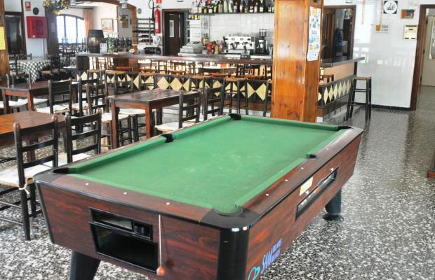 фотографии отеля Raco De'n Pepe изображение №23