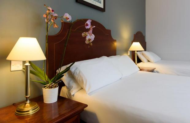 фото отеля Dooleys изображение №17
