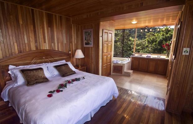 фото Hotel Belmar изображение №30