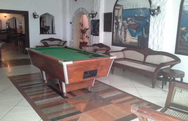 фото отеля Bamburi Beach изображение №9