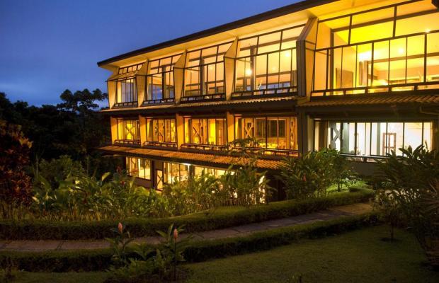 фото Hotel Arenal Kioro Suites & Spa изображение №30