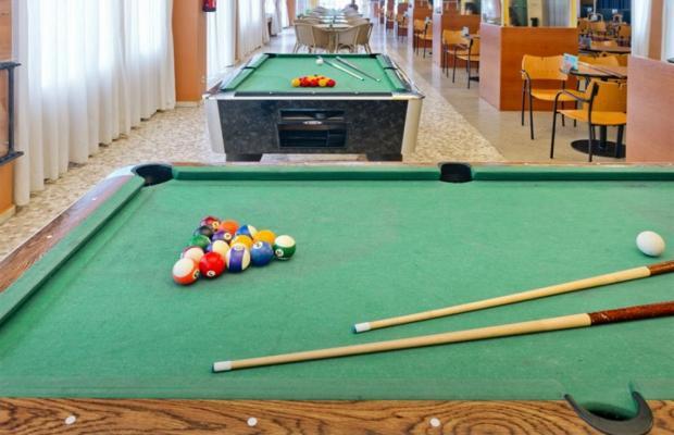 фото отеля Oasis Park Splash (ex. Serhs Oasis Park) изображение №25