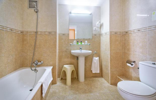 фотографии отеля Oasis Park Splash (ex. Serhs Oasis Park) изображение №19
