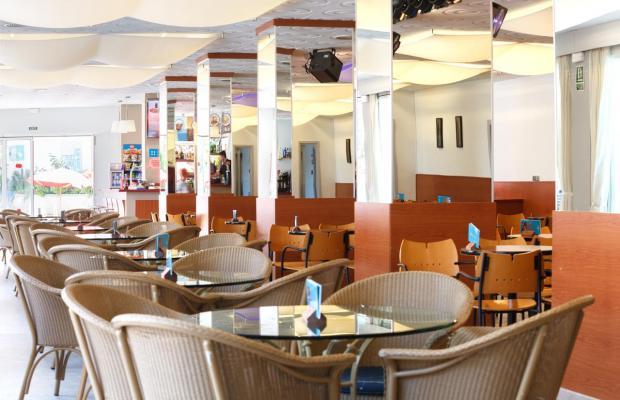 фото отеля Oasis Park Splash (ex. Serhs Oasis Park) изображение №9