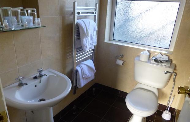 фотографии отеля Queens Hotel & Nightclub изображение №23