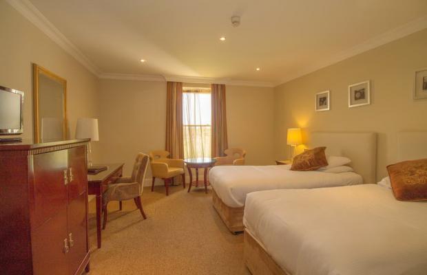 фотографии Bunratty Castle Hotel изображение №16