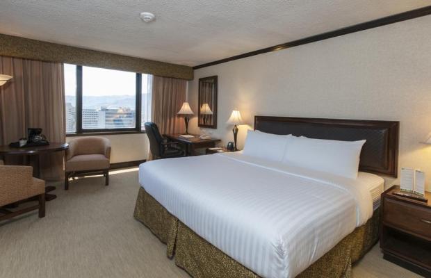 фото отеля Aurola Holiday Inn изображение №13