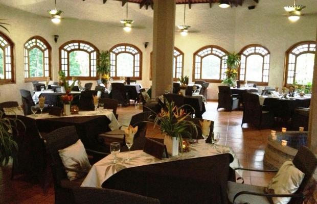 фото отеля Casa Corcovado Jungle Lodge изображение №117