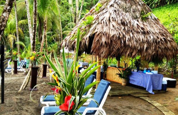фотографии Casa Corcovado Jungle Lodge изображение №104