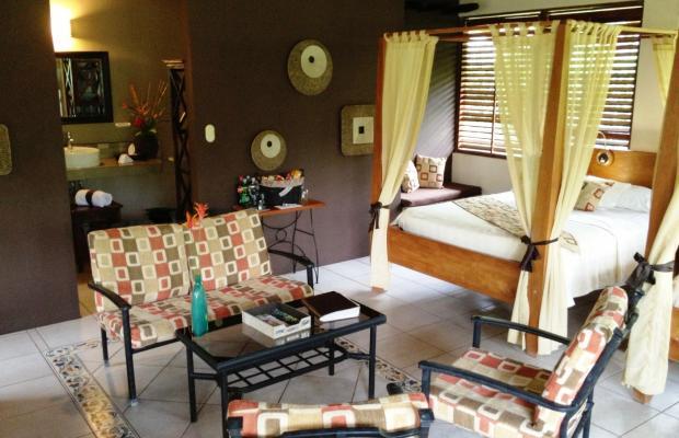 фотографии Casa Corcovado Jungle Lodge изображение №56